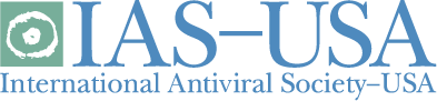 Registration Open for October 29 Virtual Update Course on Antiretroviral Drugs - IAS-USA
