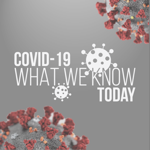 COVID-19 Epidemiology and Public Health Update